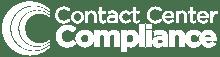 CCC-white-transparent