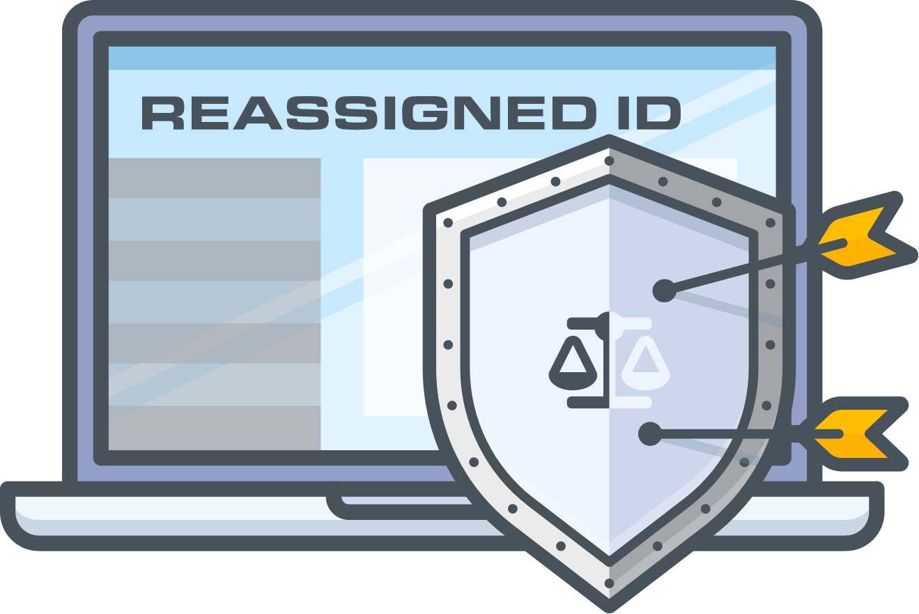 TCPA Reassigned ID