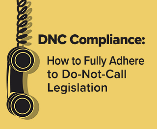 DNC Compliance Guide