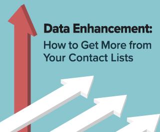 Data Enhancement Guide