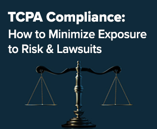 TCPA Compliance Guide